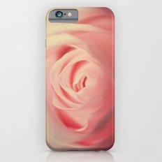 Her iPhone 6s Slim Case