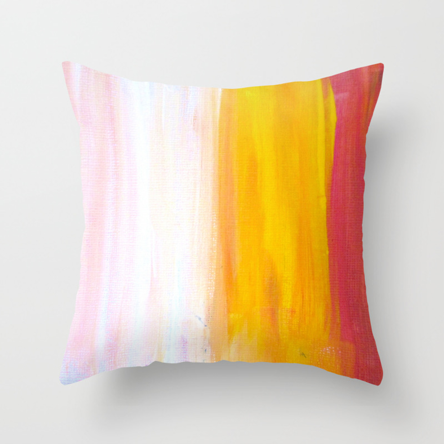 Throw Pillow Filling House Design