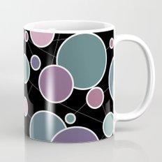 CIRCULUM Mug