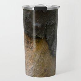 Thunderstruck Travel Mug