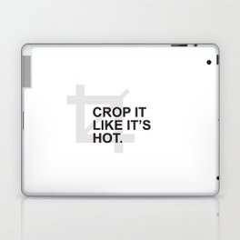 Design Laptop & iPad Skin