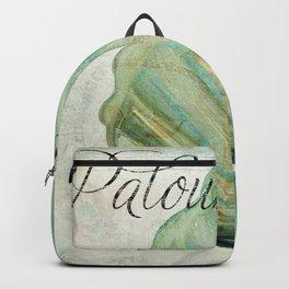 La Mer II Backpack