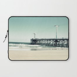 Boardwalk Laptop Sleeve