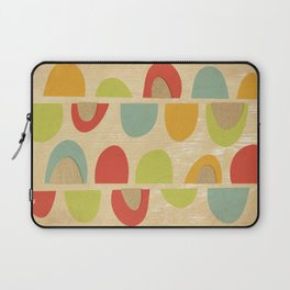 Egstra Laptop Sleeve