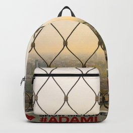 A'DAM Lookout Backpack