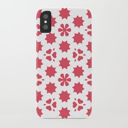 Paddy Paws iPhone Case