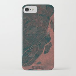 check out 6d2f8 ab48f canada iphone cases | Society6