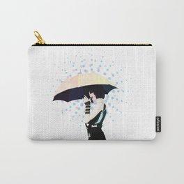 Parapluie Color - 01 Carry-All Pouch