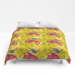 Jolt Comforters