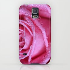 Perfectly Pink Slim Case Galaxy S5