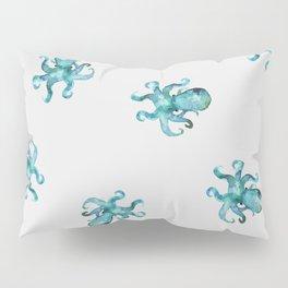 Earl Pillow Sham