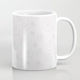 Silke I Coffee Mug