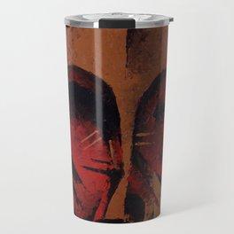face_pt2-3 Travel Mug