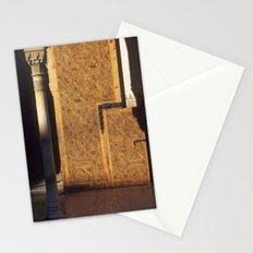 Arrayanes door Stationery Cards