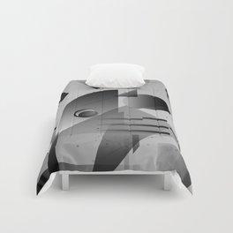 Gradients Comforters