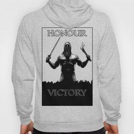 Viking Honour Hoody