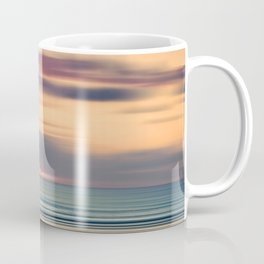 Oceanside Serenity Coffee Mug
