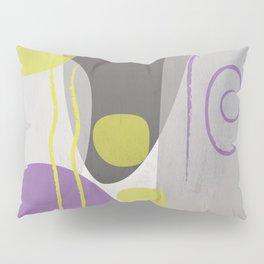 Polyphemus Pillow Sham