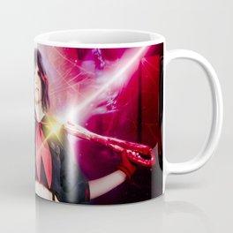 Ryouko Matoi Coffee Mug