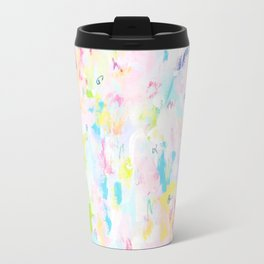nuru #102 Travel Mug