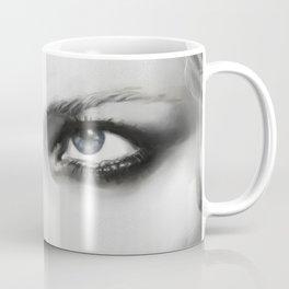 Cate Blanchett Coffee Mug