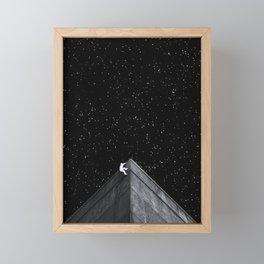 Labop Framed Mini Art Print