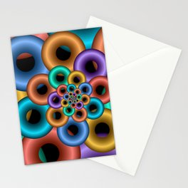 for leggins and more -8- Stationery Cards