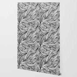 Vibbeoley Wallpaper