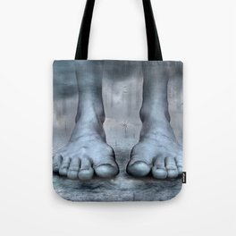 free room ? Tote Bag