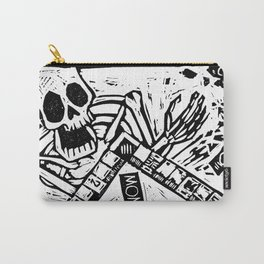 Furious Carry-All Pouch