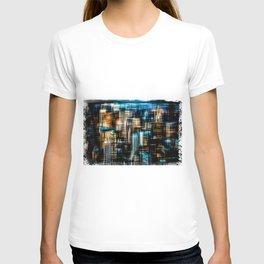 Downtown II T-shirt
