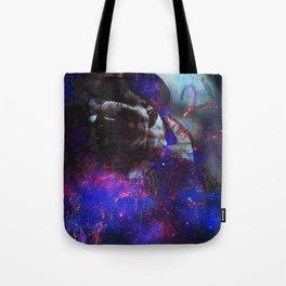 A$AP Rocky Tote Bag