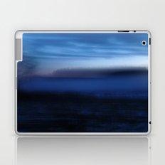 Winter Memories II Laptop & iPad Skin