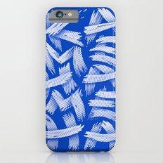 KAMEHAMEHA Slim Case iPhone 6s
