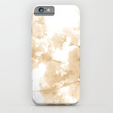 One Hundred and 32 iPhone 6s Slim Case