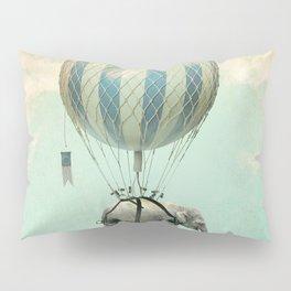 Jumbo Pillow Sham