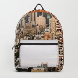 My Empire - NYC Backpack