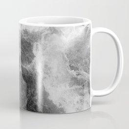 Cold water 53 Coffee Mug