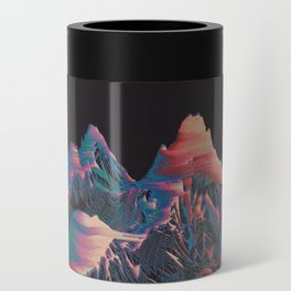 COSM Can Cooler