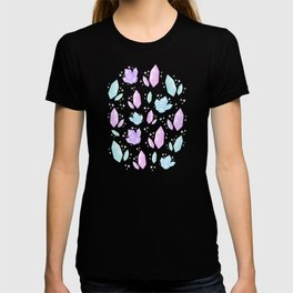 Magical Crystals T-shirt
