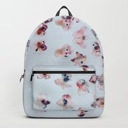 Flower Dabs Backpack