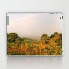 Scenic Steep Laptop & iPad Skin