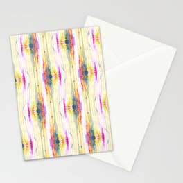 Melt Colors Series: Eye Stationery Cards