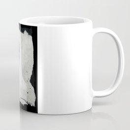 Lipz Coffee Mug