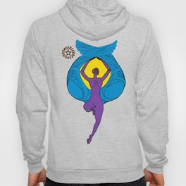 Ascension_Life Transformation Hoody