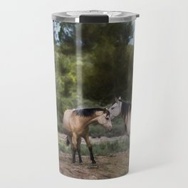 The Duns Travel Mug