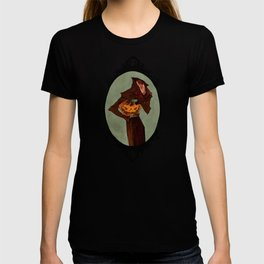 Legend of Sleepy Hollow T-shirt