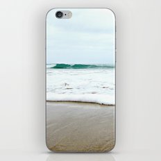 Crystal Cove  iPhone & iPod Skin