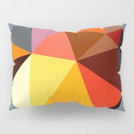 Hex series 2.1 Pillow Sham