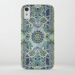 Ocean of Life iPhone Case